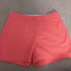 Women's Crown and Ivy Shorts